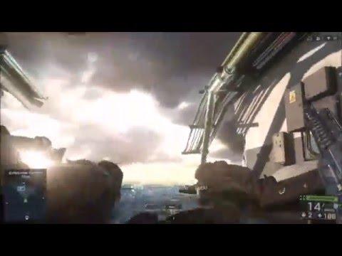 BF 4 - 3 South China Sea (Campaign)
