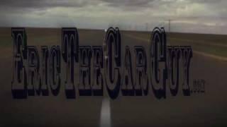 New Opening 8.19 - Ericthecarguy