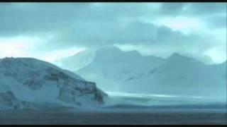 Mare Serenitatis - Arctic Incandescence