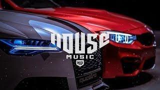 Tinie Tempah - Girls Like ft. Zara Larsson (Kesh & SullyBush Remix)