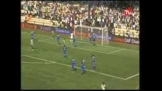 CAF CHAMPIONS LEAGUE: RESUME TP MAZEMBE VS AL HILAL 3-1 2017 Video