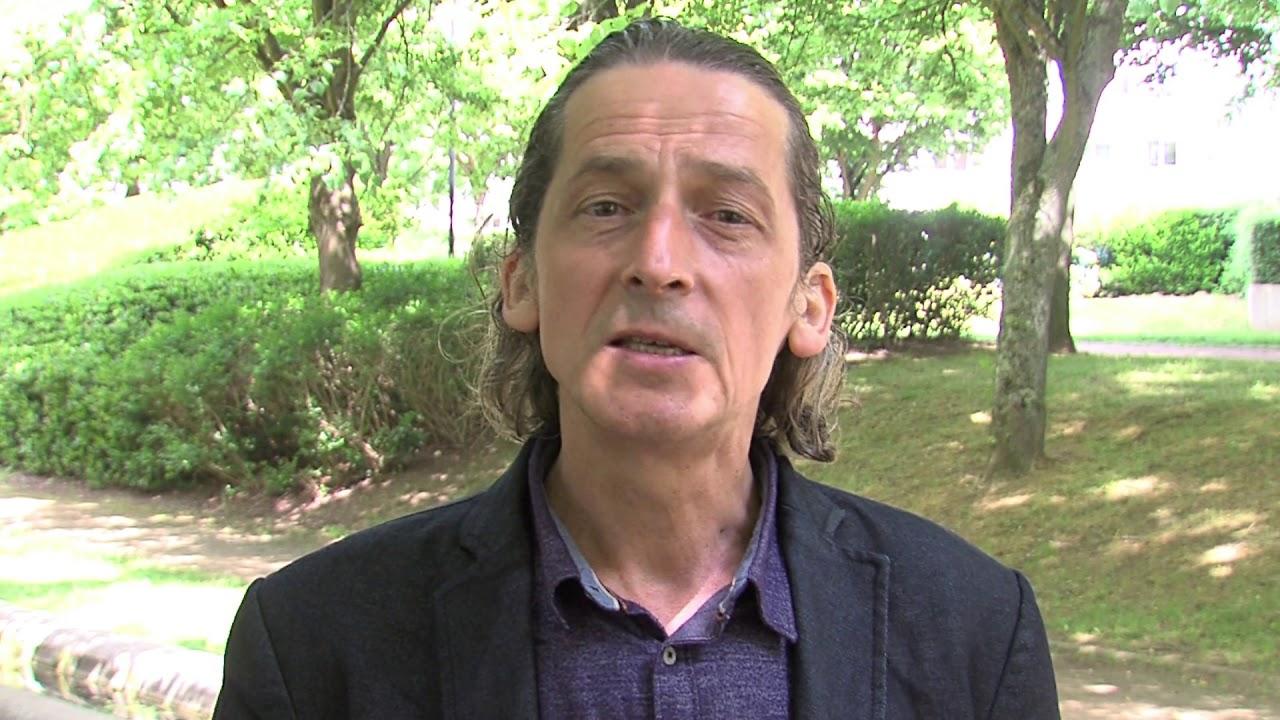 Yvelines | Européennes 2019 : 3 questions à Jean-Luc Dené (Parti Animaliste)