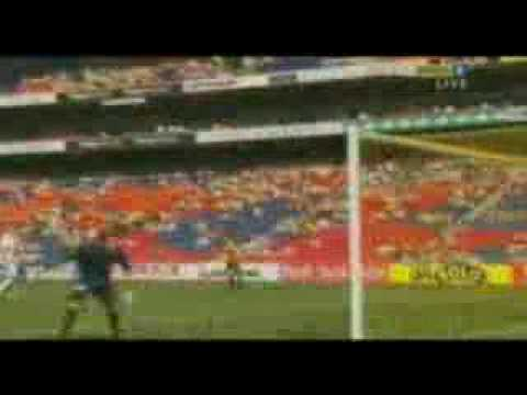 A-League Goals of the Season 2009-10.flv