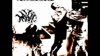 Tacomaniacx / Mobysik Split [2013]