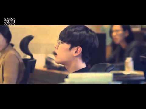 [MV] Epik High - Spoiler (Legendado - PT/BR)