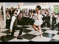 RootBux.com - Armenian Kochari Multicultural Epic Wedding Dance Entrance - Talin & Mesrop