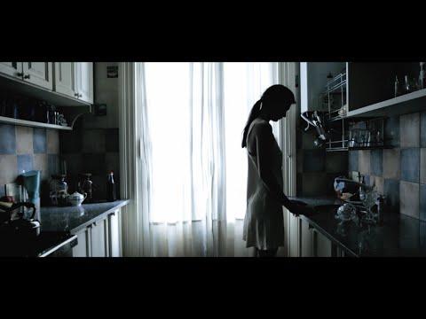 Utopians - Lo Tuyo (Official Music Video)