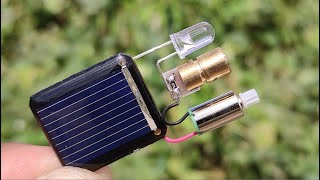 Baixar TOP 6 ELECTRONIC PROJECT WITH SOLAR, LASER, LED, TRANSISTOR, IC, MOTOR