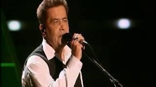 """ЛЮБЭ -  Берёзы (концерт """"Расторгуев 55"""", 23/02/2012)"""