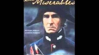 Allyn Ferguson / Les Miserables (1978)