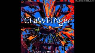 Clawfinger - Deaf Dumb Blind - 04 Don