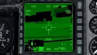 LGB Tutorial for Falcon AF by DOC