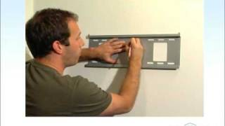 How To Hang A Flat Screen Tv
