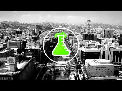 Gamper & Dadoni (feat. DNKR) - La La La (Remix)