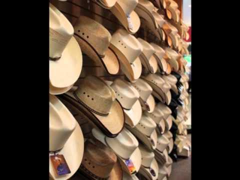 RCC Western Store Gurnee Mills Mall - Gurnee 72e5d86dd02