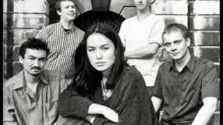Bôa - Duvet (Acoustic)