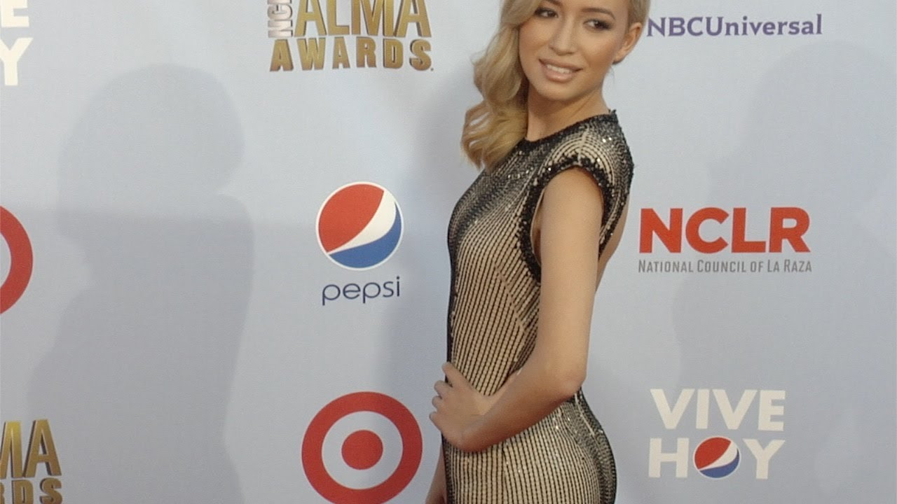 Youtube Christian Serratos nude (87 photos), Pussy, Hot, Instagram, legs 2019