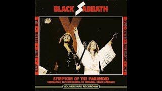 BLACK SABBATH - 1975