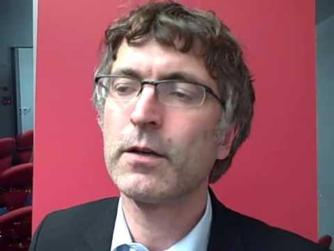 Roland Fesenmayr (Oxid ESales) Ueber Oxid Und Die Zukunft Des