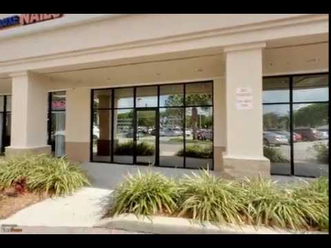 Boynton Dental Studio   Boynton Beach, FL   Dentistry