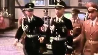 ЧЕРНОЕ ЛЕТО СОРОК ПЕРВОГО BLACK SUMMER 1941