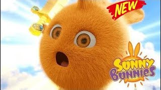 Sunny Bunnies Cartoons | GAMER BUNNIES | SUNNY BUNNIES | Funny Cartoons For Children