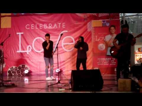 Tj Monterde Album Tour Sm Annex Davao