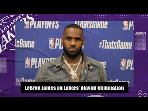 LeBron-James-reacts-to-the-Lakers-getting-eliminated-from-the-NBA-playoffs-2021-NBA-Playoffs