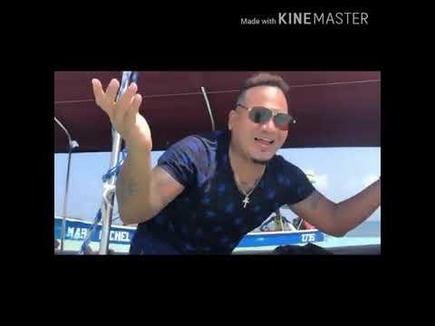 Vídeos De Humor De Dj King