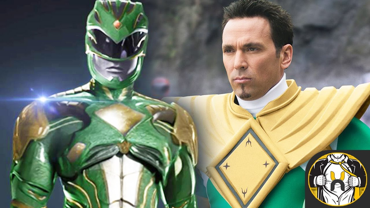 jason david frank scandal
