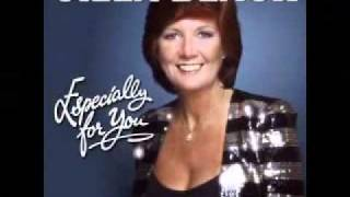Watch Cilla Black You Needed Me video