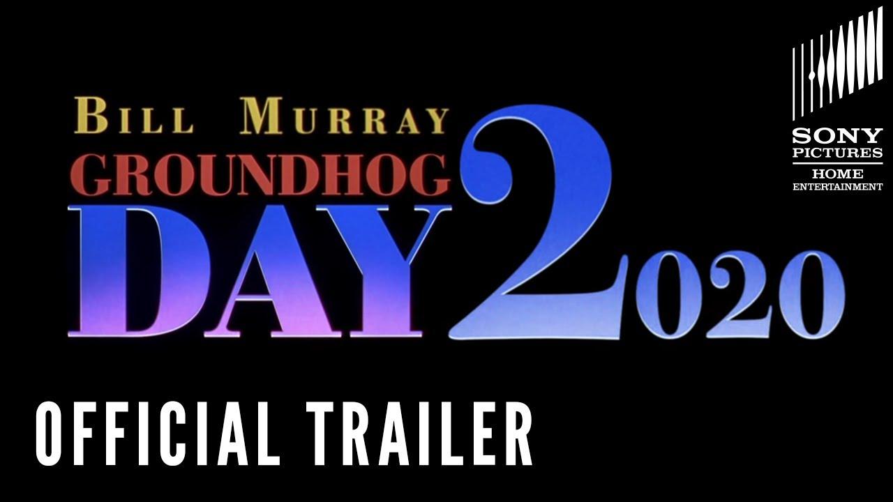 Groundhog Day Watch Online