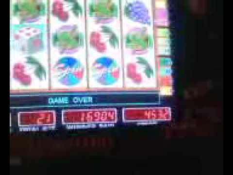 MEGA JACK BLOKADA 5 $$$$$ ( Kockar U Dusi )