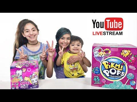 blind-bag-monday-livestream-shopkins-casepack-pikmi-pops-giveaway-winner