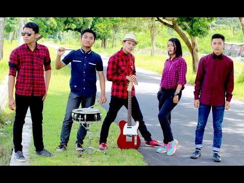 TBC 3_B.Band_SMKN 1 Bandung Tulungagung - Semangat Untuk Indonesia