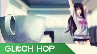 【Glitch Hop】Draper - Inertia