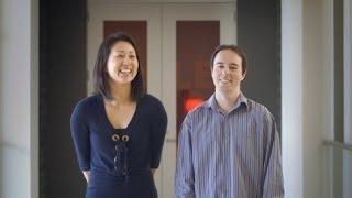 YouTube Developer Stories: Capella Systems thumbnail
