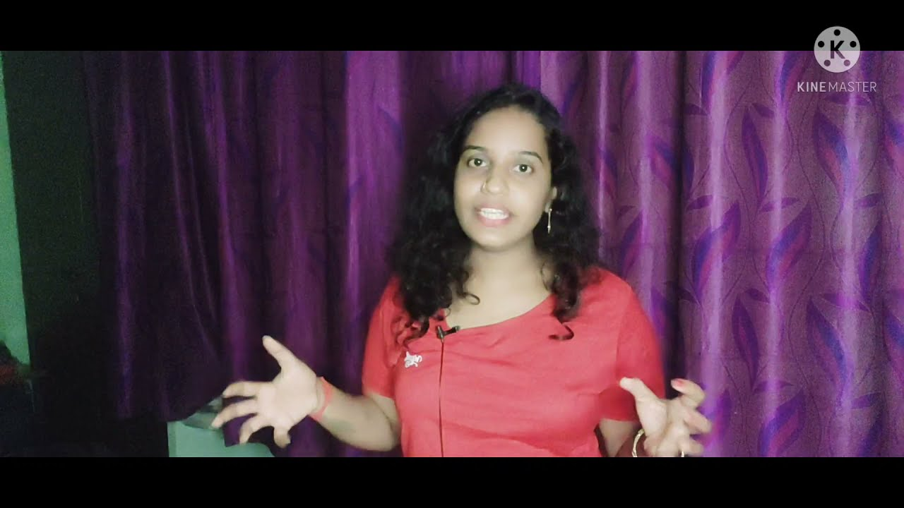 Download ఈ ఒక్క పని చెయ్యండి చాలు/motivational video//rameeza telugu channel #rameezateluguchannel