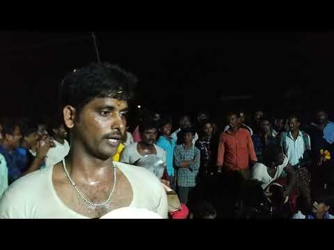 Seetharampuram Suvarata 7032219420