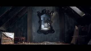 The Conjuring  3 OFFICIAL TRAILER 2018 HD