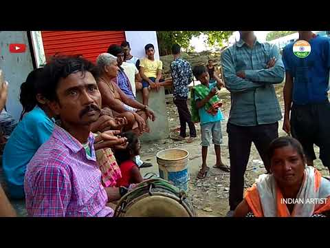 online music player  India got talent  कुदरत ने सनम तुमको   With a nice Dolkiya.