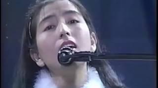 岡村孝子 - Baby,Baby