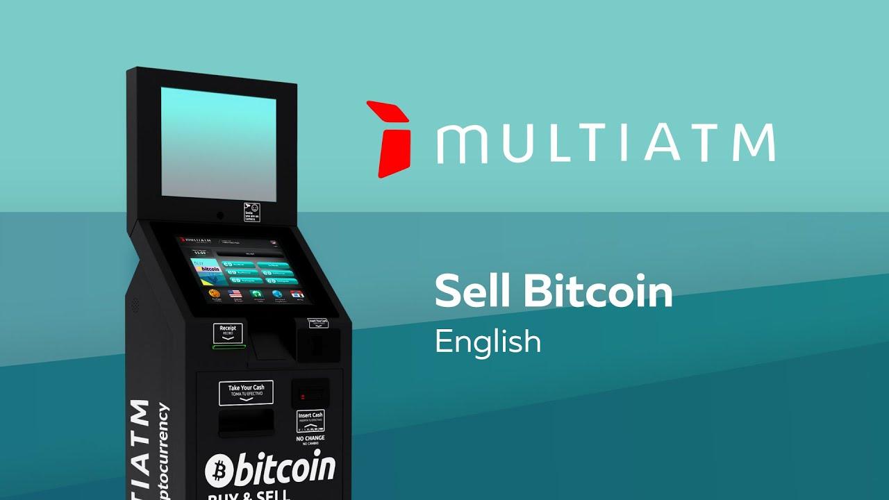 bitcoin atm bishkek online crypto trading