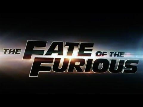 Fast Furious 8 baixar torrent