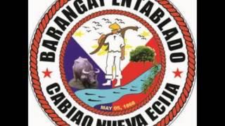 Campaign Jingle Sample for May 2018 Barangay and SK Elections (Ginebra)