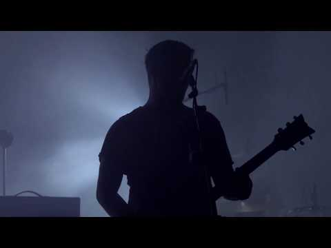 Cult Of Luna - YEARS IN A DAY:'Echoes' (Official live video)
