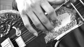 Sitar music Nikhil Patwardhan Raag Jogkauns