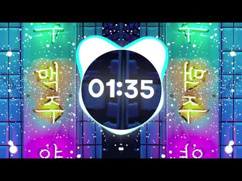 Post Malone & Swae Lee - Sunflower (Dropwizz & Dollar Bear Remix)