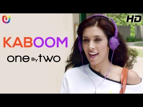 kaboom-song---one-by-two-movie-|-abhay-deol,-preeti-desai-|-new-bollywood-songs-2014