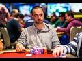 ПОКЕР ТУРНИР МТТ | Низколимитный покер | Покер Стрим | PokerStars | БАТЯ БУНДА